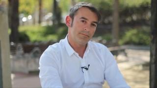 Xavier Buzón