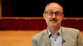 Josep Monràs