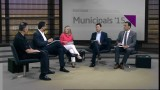 Debat electoral: Montmeló