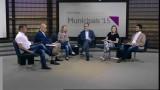 Debat electoral: Mollet