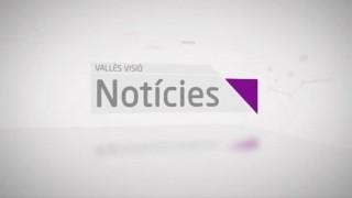 Vallès Visió Notícies 27 d'agost de 2015