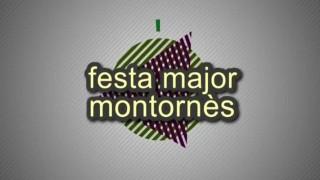 Especial FM Montornès 2015