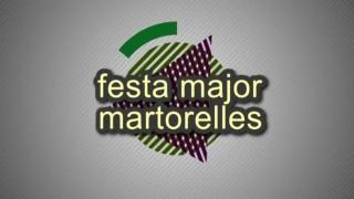 Especial FM Martorelles