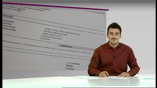 Vallès Visió Notícies 5 d'octubre de 2015