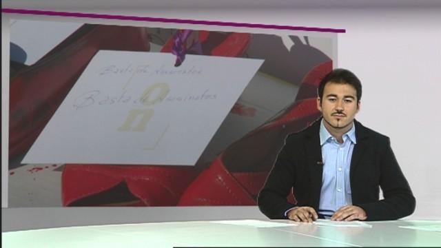 Vallès Visió Notícies 23 de novembre de 2015