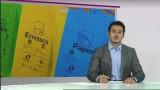 Vallès Visió Notícies 24 de novembre de 2015