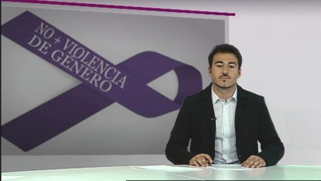 Vallès Visió Notícies 25 de novembre de 2015