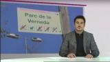 Vallès Visió Notícies 26 de novembre de 2015