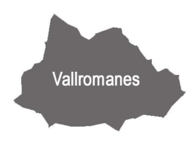 vallromanesbo