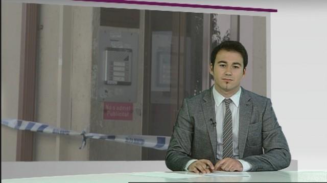 Vallès Visió Notícies 4 de febrer de 2016