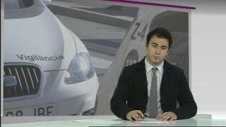 Vallès Visió Notícies 1 de febrer de 2016