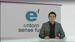 Vallès Visió Notícies 2 de febrer de 2016