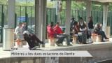 Vallès Visió Notícies 25 d'abril de 2016