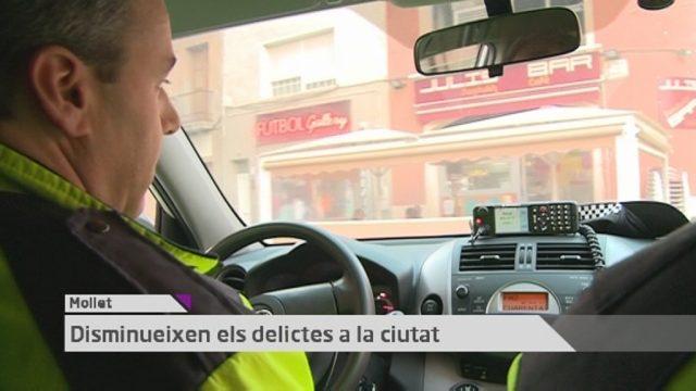 Vallès Visió Notícies 27 d'abril de 2016