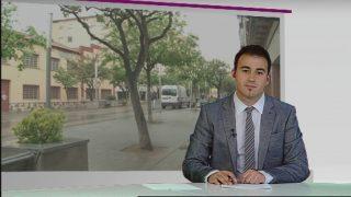 Vallès Visió Notícies 28 d'abril de 2016