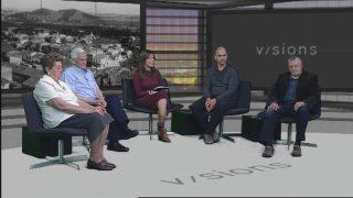 Visions: parlem de Montornès