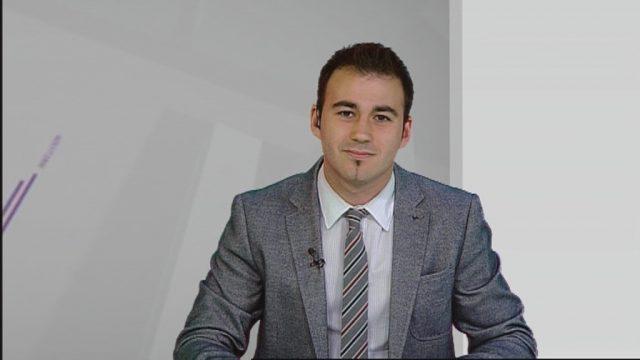 Vallès Visió Notícies 26 d'abril de 2016