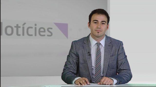 Vallès Visió Notícies 18 de maig de 2016