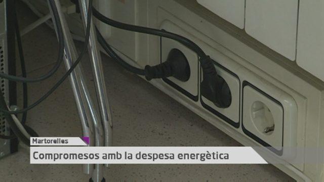 Vallès Visió Notícies 19 de maig de 2016