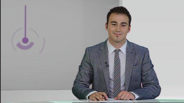 Vallès Visió Notícies 2 de maig de 2016