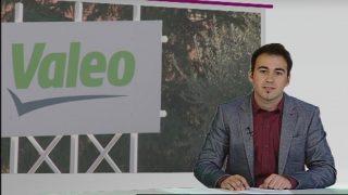 Vallès Visió Notícies 20 de maig de 2016