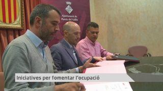 Vallès Visió Notícies 17 de maig de 2016
