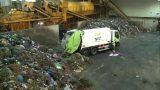 Augmenta el reciclatge a la comarca