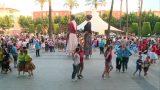 Festa Major Montmeló 2016