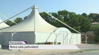 Vallès Visió Notícies 28 de juliol de 2016