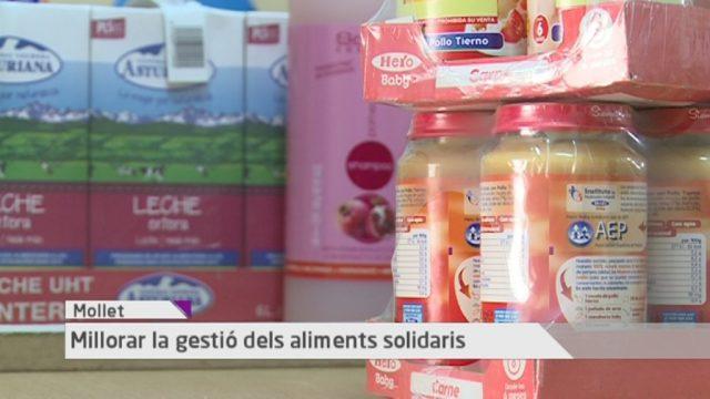 Vallès Visió Notícies 25 de juliol de 2016