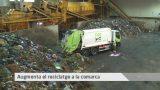 Vallès Visió Notícies 26 de juliol de 2016
