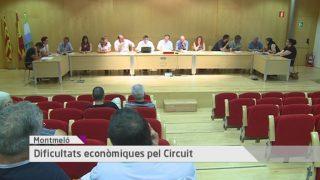 Vallès Visió Notícies 27 de juliol de 2016
