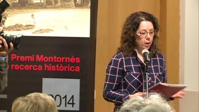 Oberta la convocatòria de la 8a. edició de Beca Montornès de Recerca Històrica