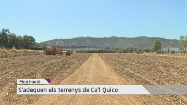 Vallès Visió Notícies 23 d'agost de 2016