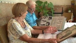 L'Ajuntament de Martorelles ret homenatge a les parelles del municipi que celebren les noces d'or