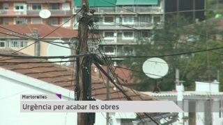Vallès Visió Notícies 26 de setembre de 2016