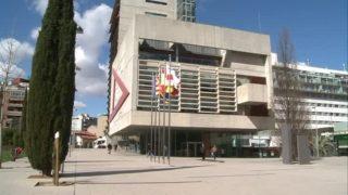 L'ajuntament de Mollet proposa congelar els impostos i les taxes municipals
