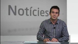 Vallès Visió Notícies 24 d'octubre de 2016