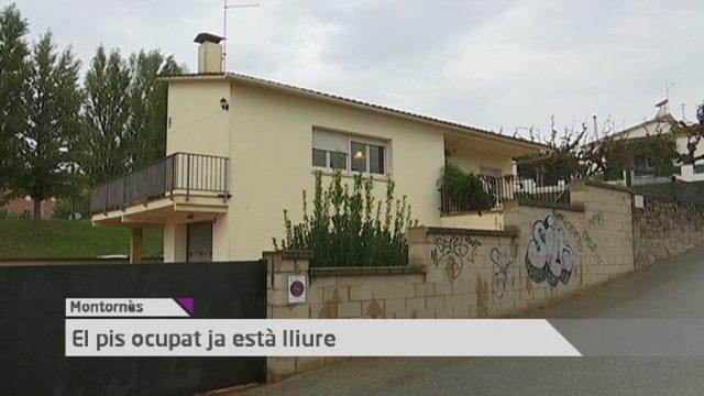Vallès Visió Notícies 25 d'octubre de 2016