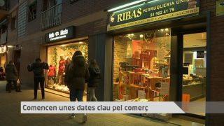 Vallès Visió Notícies 5 de desembre de 2016