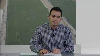 Vallès Visió Notícies 7 de desembre de 2016