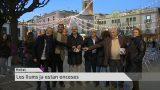 Vallès Visió Notícies 2 de desembre de 2016