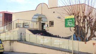 Un nou centre per joves a Montornès
