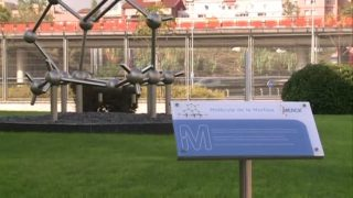 Merck inverteix 11,2 milions a la nova planta de Mollet