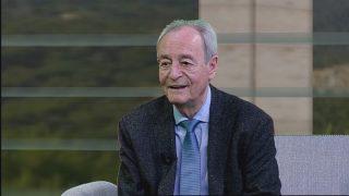 Parlem-ne: Lluís Martínez, Síndic Personer de Mollet