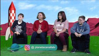 Planeta Canalla 30 de gener de 2017
