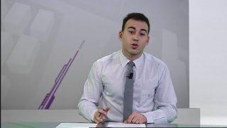 Vallès Visió Notícies 20 de gener de 2017