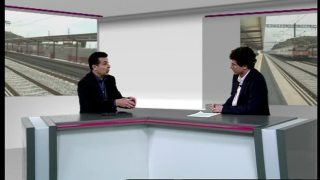 L'entrevista amb l'alcalde: Antoni Guil, alcalde de Montmeló