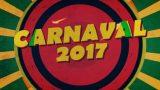 Carnaval Baix Vallès 2017