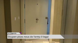 Vallès Visió Notícies 24 de febrer de 2017
